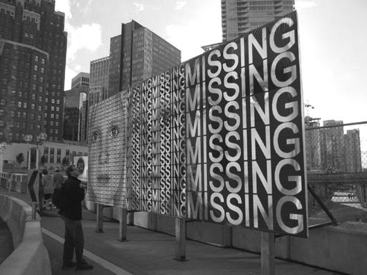 Ground Zero, New York 2008